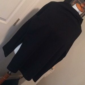 The North Face Sweaters - Men's pull over sweater